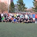 Piškotův pohár 2019