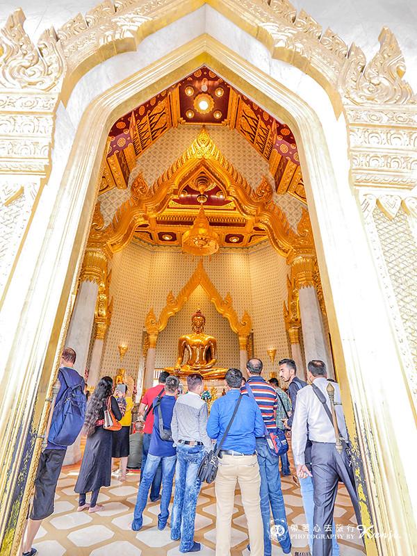 golden-buddha-17