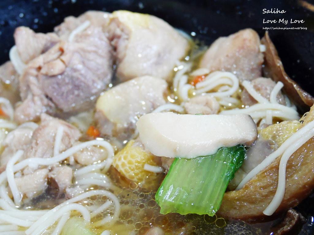 台北陽明山遊客服務中心不限時餐廳咖啡廳下午茶推薦石尚自然探索屋 (41)