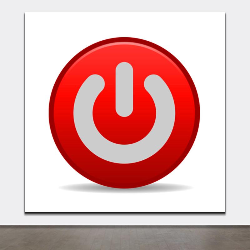 Re: ANDREW CAMPBELL: BRITISH ARTIST: ART STUDIO PROTOTYPES: #iPhone-maquettes: #10