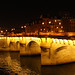 Pont Neuf Night