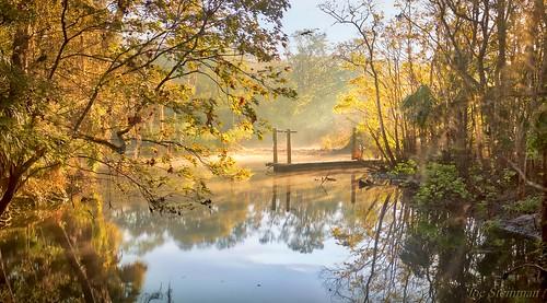 mist sunrise inspirational beauty naturesbeauty spiritual glorious splendour