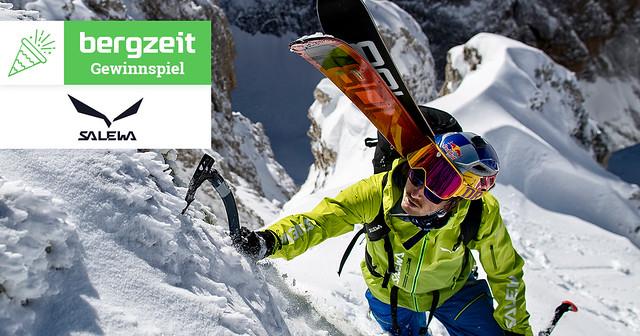 Bergzeit_Gewinnspiel_Salewa_Facebook