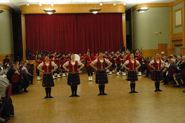 Jan 26, 2019  - RCMP Pipes & Drums of Alberta