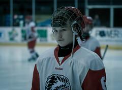 PHHS Hockey v PHN 2.14.19-44