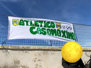 Atletico Casamaxima (1)