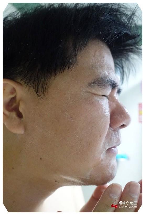 yuiki,yuiki溫感去角質卸妝凝膠,臉部保養,溫熱卸妝,冬天保養品,去角質,卸妝推薦,卸妝油,卸妝乳,卸妝液,卸妝水,卸妝品,日本月之桂,酒粕,蒟蒻去角質,溫感美容液,發酵