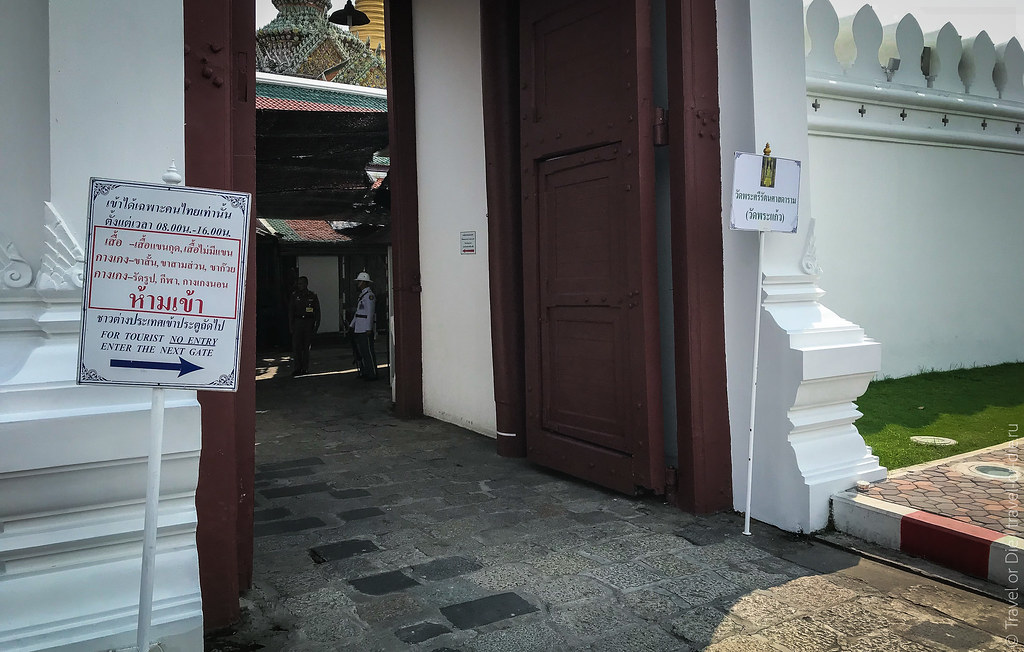 Grand-Palace-Bangkok-Королевский-дворец-Бангкок-9162