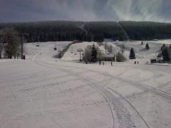 2013-02-10-Noirmont-01