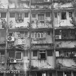 Mumbai - Prabhadevi