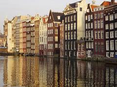 2019.02.16 Amsterdam Damrak (326) - a