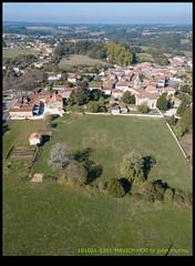 181021-0361-MAVICP-HDR.JPG - Photo of Saint-Claud