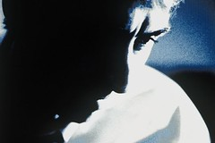 Mark Hollis-portrait 1
