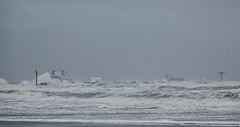 BRITANNIA SEAWAYS & MIRROR