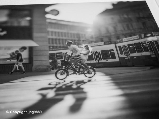 photoSCHWEIZ 19 Photo Exhibition, Zurich-Oerlikon, Switzerland