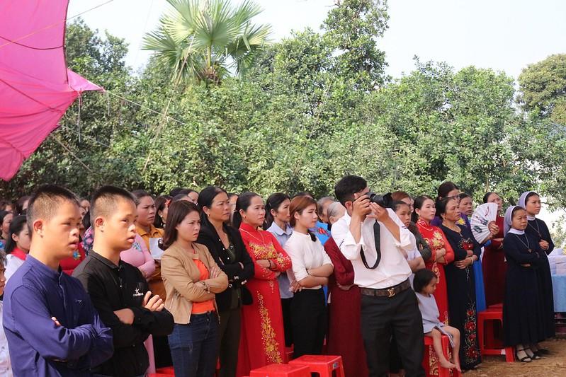 Loc Giang (72)