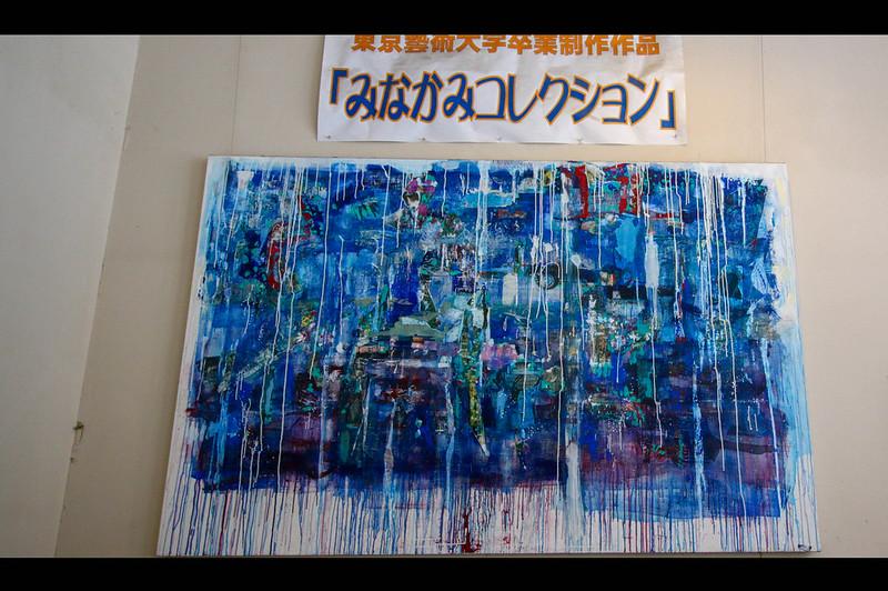 20150125-谷川岳-0011-Edit.jpg