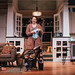 Tiny Beautiful Things by Portland Center Stage at The Armory