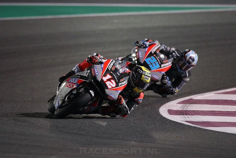 Moto2_Schneider9244