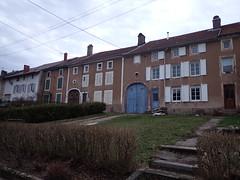 P3061167 - Photo of La Broque