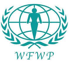 wfwp logo