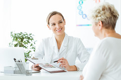 Expertise Doctors in Diabetes Treatment
