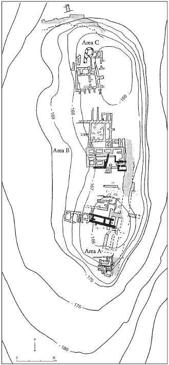 Tel-Beit-Tsaida-nea5-1