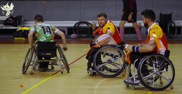 Aingirak Euskadi Dragons Catalans 40521617673