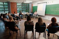 IV Jornada Acadêmica de Fisioterapia