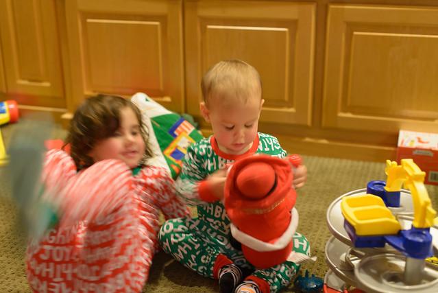 Christmas PJs Nov 30-1