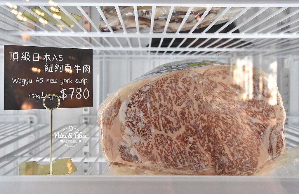 大魔鍋物菜單menu 台中火鍋 中科火鍋000002