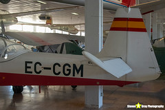 EC-CGM---59---Private---MBB-CASA-C-223A-1-Flamingo---Madrid---181007---Steven-Gray---IMG_2115-watermarked