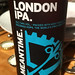 Meantime, London IPA, England