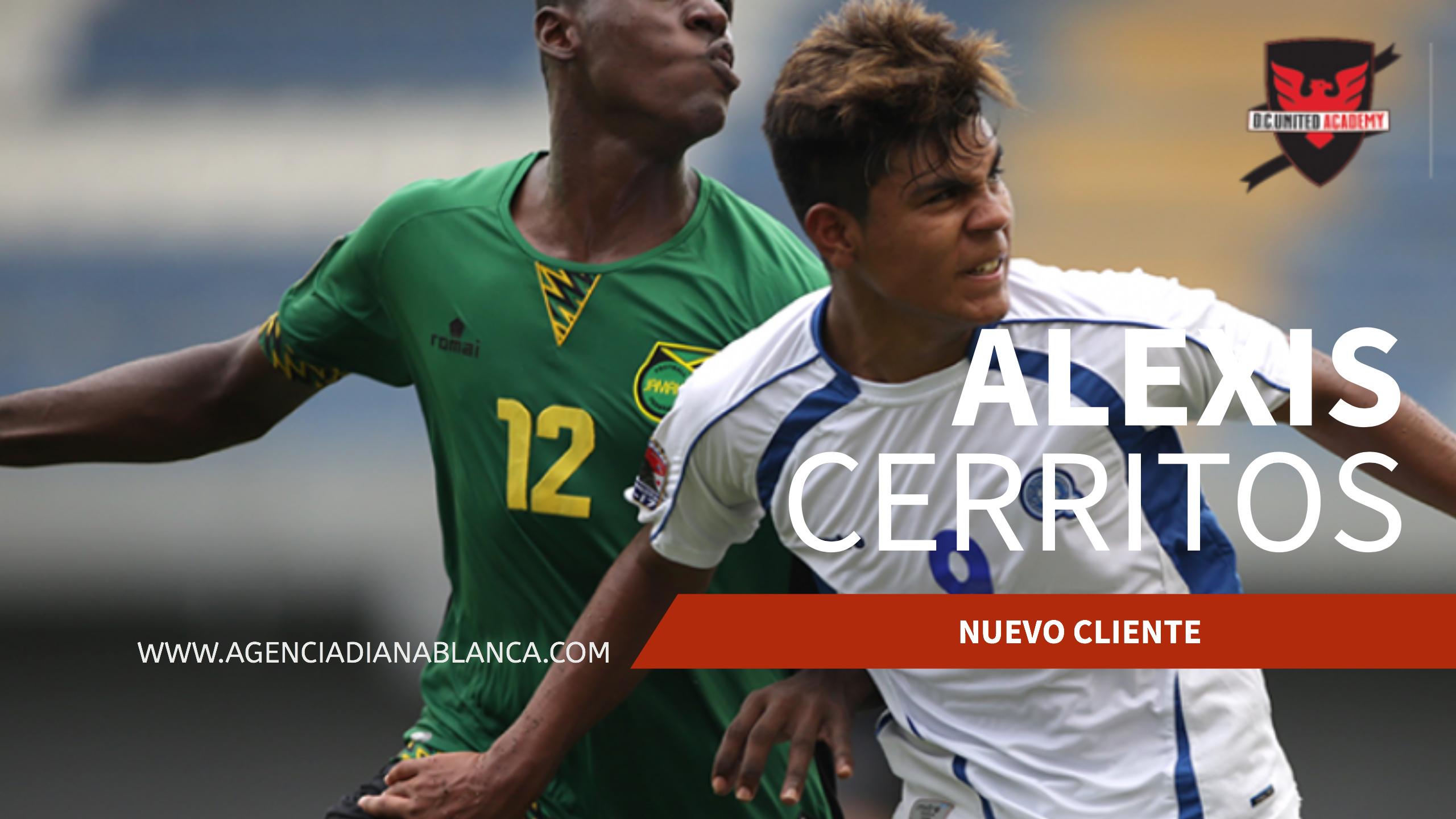 AlexisC