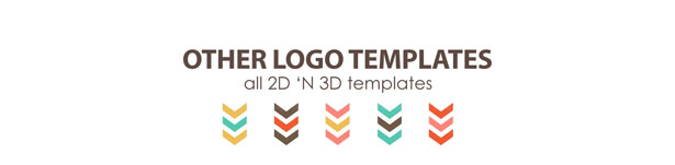 Simple Logo Reveal 2 - 5