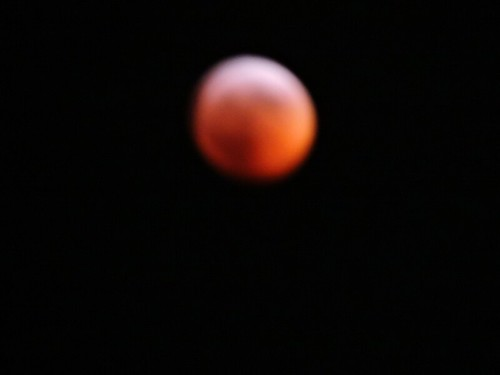 blood moon january 2019 new jersey - photo #43