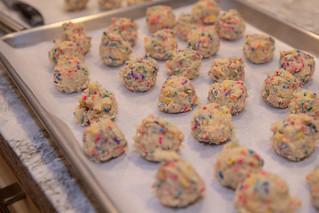 03-2019_01_Funfetti-Cookies