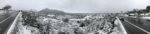 FH Snow