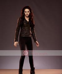 Kristen-Stewart-Twilight-Bella-Swan-Leather-Jacketss