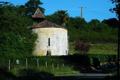 20090530 044 1109 Jakobus Kapelle