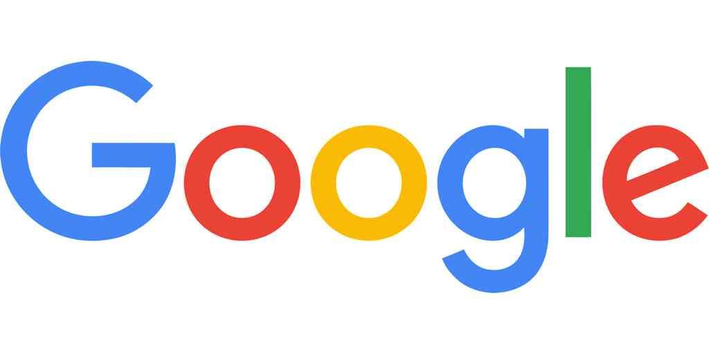 Des employés de Google découvrent des travaux sur Dragonfly