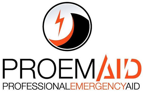 ProEmAid, Professional Emergency Aid