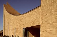 Burbank Blend Gallery