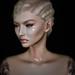 Skin Fair 2019 - Deetalez