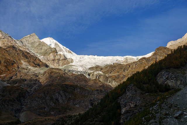 18-10-21-01 En montant zermatt, Panasonic DMC-G7, LUMIX G VARIO 12-60/F3.5-5.6