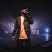 Mike Shinoda@Luxexpo - 23/03/2019 - 0864