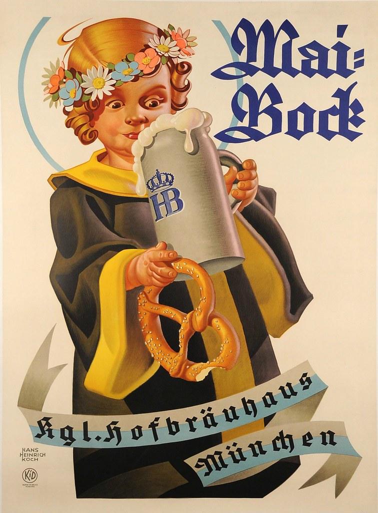 hofbrauhaus-maibock
