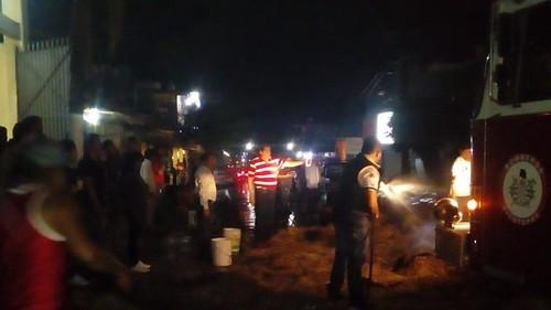 incendio La Ceiba 3
