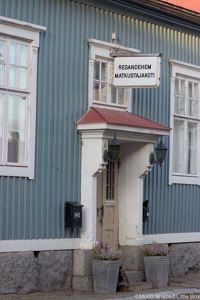 Pietarsaari_2018_Skata_Jakobstad-31