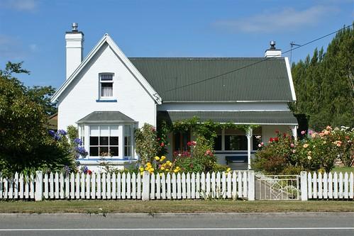 Cottage envy! (c.1860)